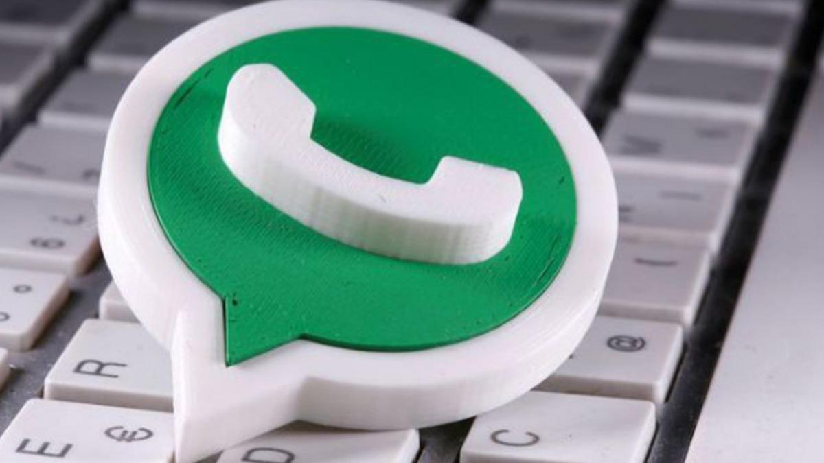 WhatsApp'tan kullanıcılara zorunlu güncelleme!