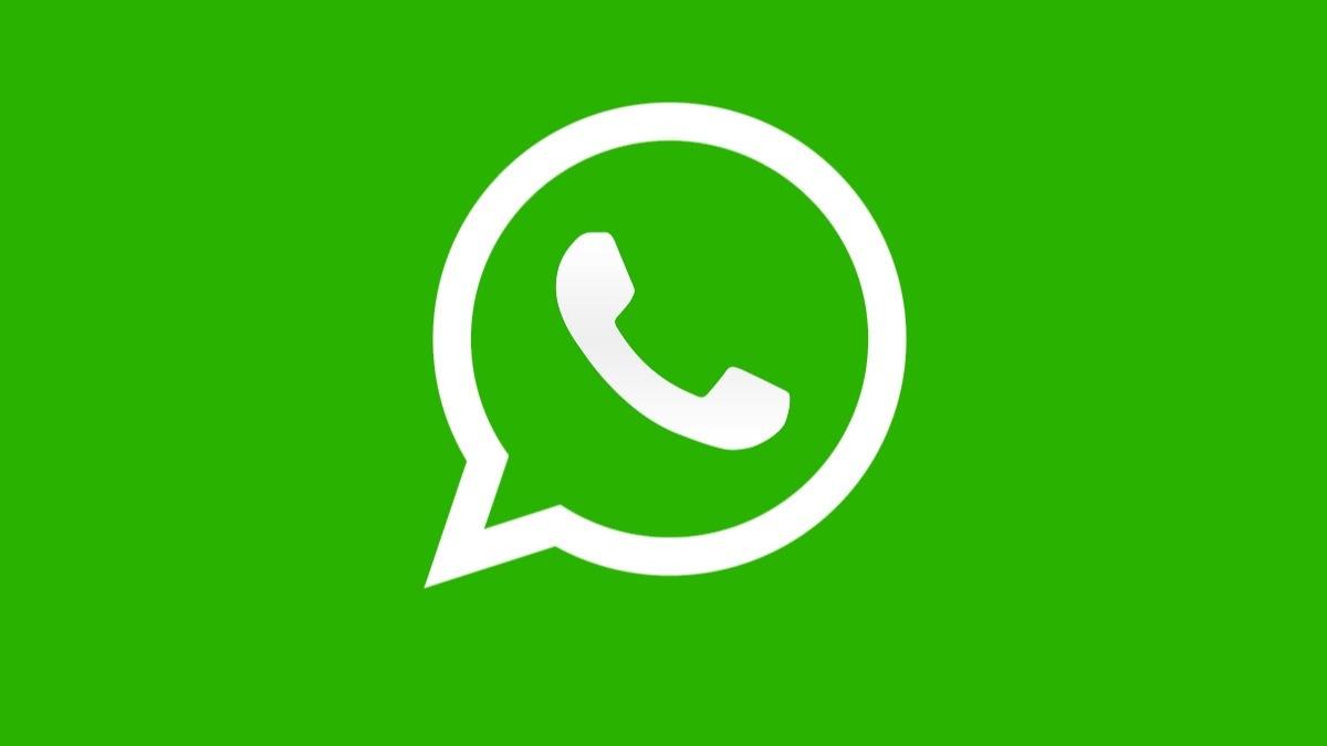 Whatsapp sözleşmesi iptal edilir mi? İşte güncellemeyi geri almanın yolu