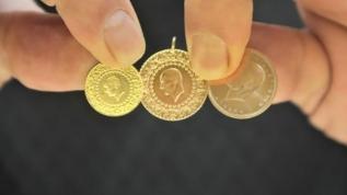 Gram altın kaç TL? 19 Ocak 2021 altın fiyatlarında son durum
