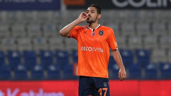 Fenerbahçe'den Galatasaray'a İrfan Can Kahveci çalımı!
