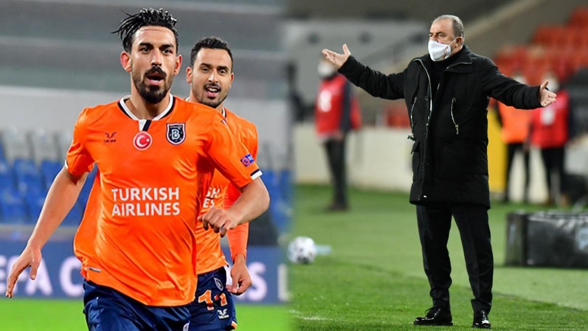 Fatih Terim'den Fenerbahçe'ye transfer göndermesi! 'Her şey para değil, oyuncunun isteği...'
