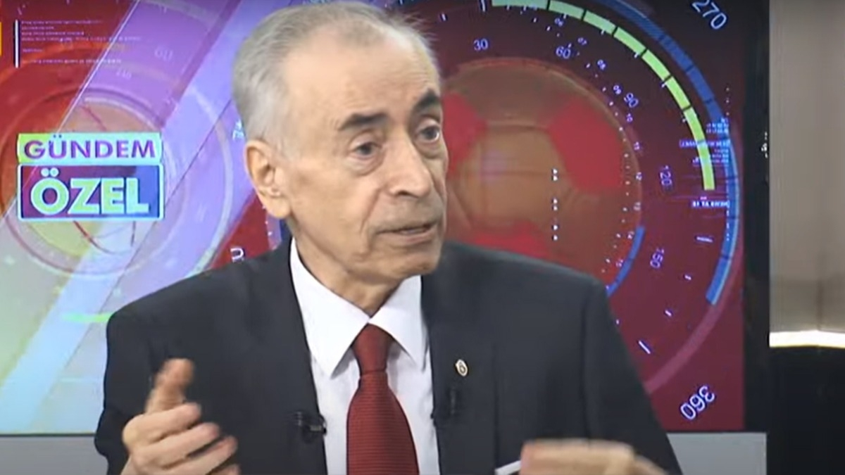 Mustafa Cengiz, İrfan Can Kahveci gerçeğini açıkladı: '10+3 milyon euroya aldılar'