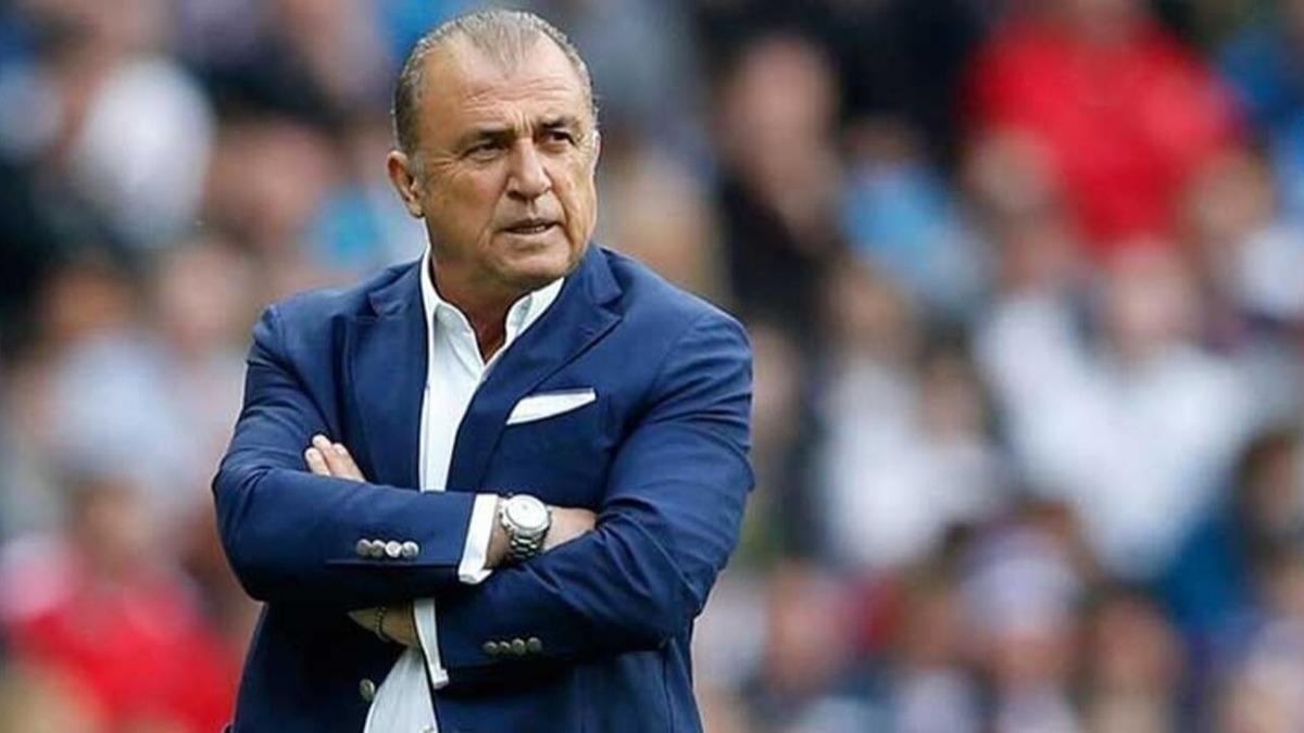 Fiorentina'dan Fatih Terim'e resmi teklif