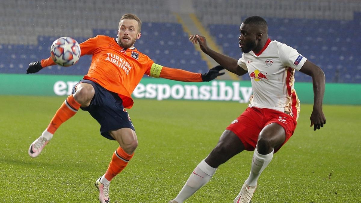 Visca'nın Fenerbahçe'ye transferine onay çıktı