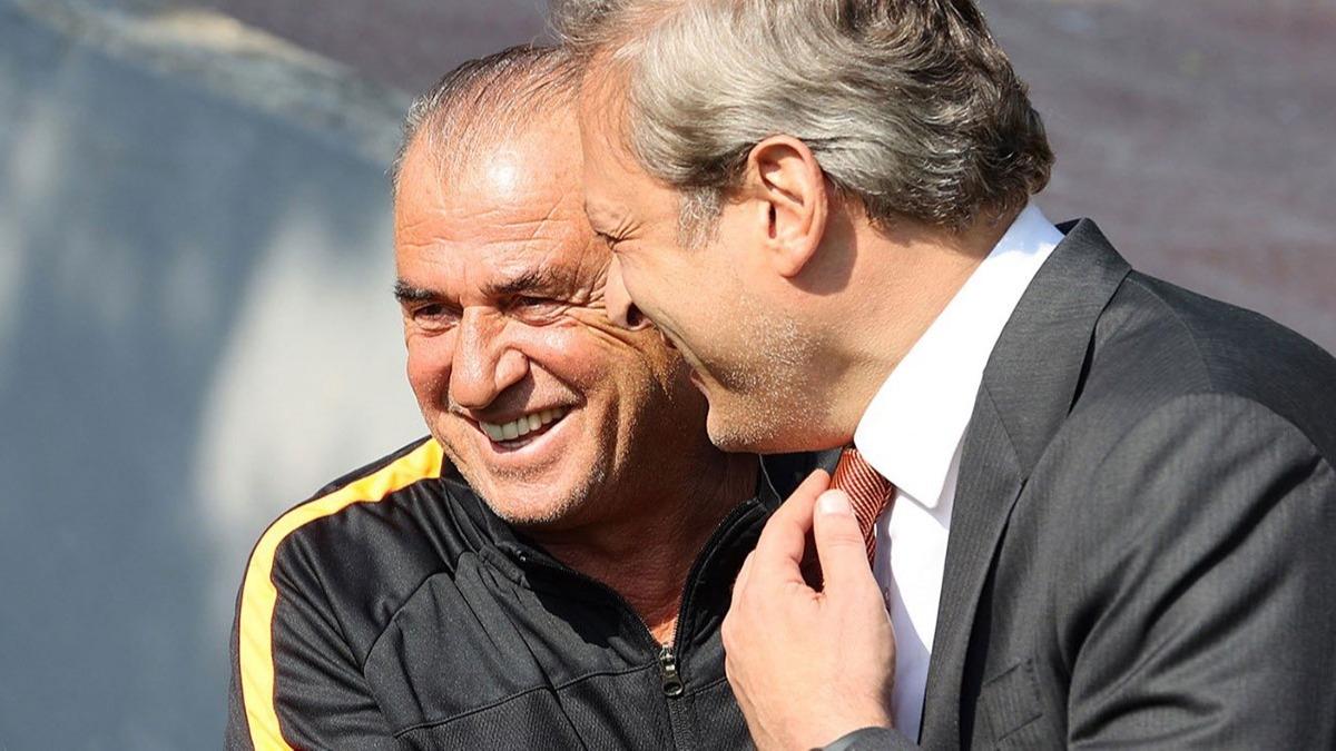 Galatasaray iki transfer daha açıklayacak