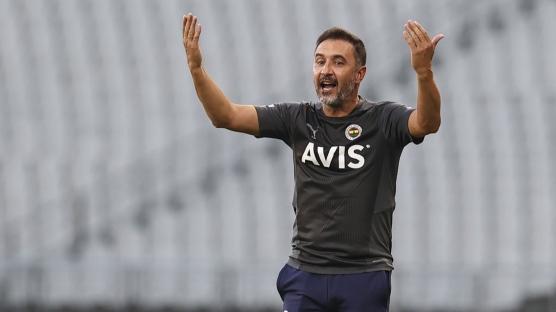 Pereira'dan şaşırtan karar! Yeni transferi takımda istemiyor