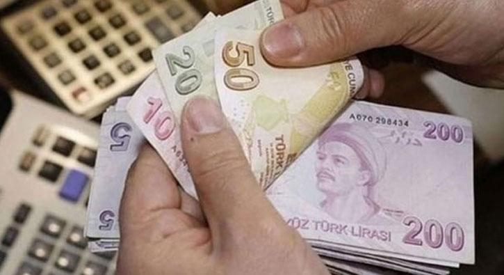 Asgari ücretlilere müjde