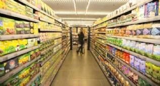 Sağlık Bakanlığı 64 ürün için toplatma kararı aldı