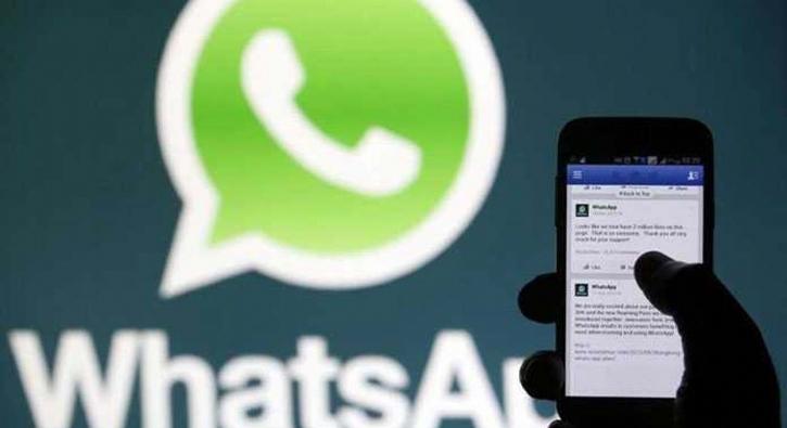 WhatsApp'ta Bitcoin dönemi başlıyor!