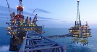 Hangi ülkenin ne kadar petrol rezervi var?
