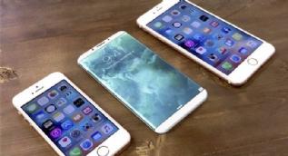 Üç yeni IPhone geliyor! İşte fiyat ve özellikleri