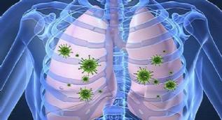 Akciğerinizdeki o hastalık için bol bol tüketin!