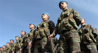 Milli Savunma Bakanı'ndan bedelli askerlik açıklaması