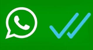 WhatsApp'ta 'çıkartma' dönemi başlıyor