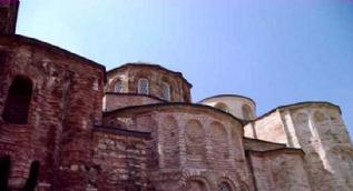 Türkiye'de korkunç olayların meydana geldiği 18 mekan