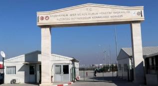 Yunan muhabir hayran kalmıştı: İşte Türkiye'nin yüz akı olan merkezler