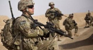En çok askeri harcama yapan ülkeler