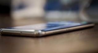 Galaxy S8 ve Galaxy S8 Plus Türkiye'de! Fiyatlar düştü...