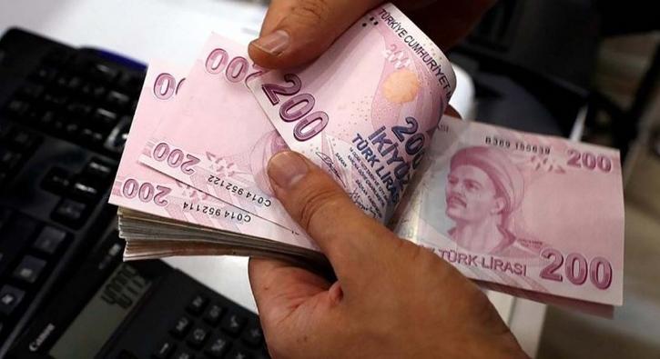 Öğrencilere yaz tatilinde 2.842 lira