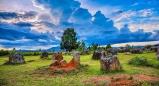 İşte UNESCO Dünya Mirası Listesi'ne giren yeni yerler!