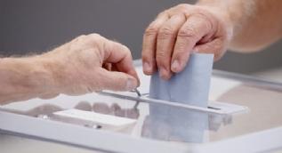 AK Parti milletvekili sayısı kaç 24 Haziran seçimi AK Parti il il milletvekili listesi