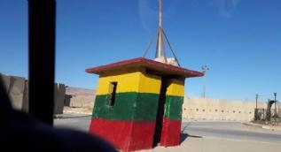 PKK'nın neden Sincar'ı seçtiği belli oldu