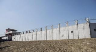 Başakşehir'de kalekolun açılışı yapıldı