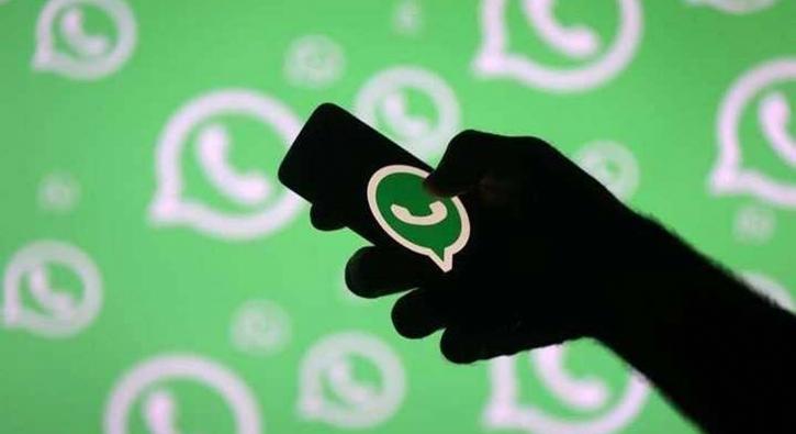 WhatsApp'tan 'hayat kolaylaştıracak' iki yeni özellik