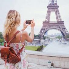 Instagram kullanıcılarının mutlaka görmesi gereken 50 ülke