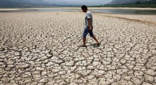 İklim değişikliğini 10 adımda önleyin