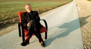 IKEA'nın sahibi Ingvar Kamprad'ın sıra dışı hayat hikâyesi
