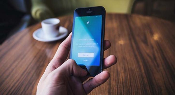 'Retweet' butonunun mucidi pişman: Sosyal medya bozuldu