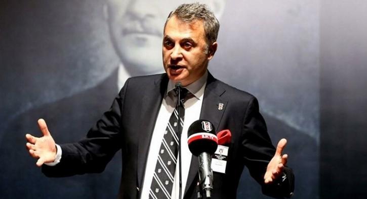 Beşiktaş'ta Fikret Orman dönemi nasıl geçti?