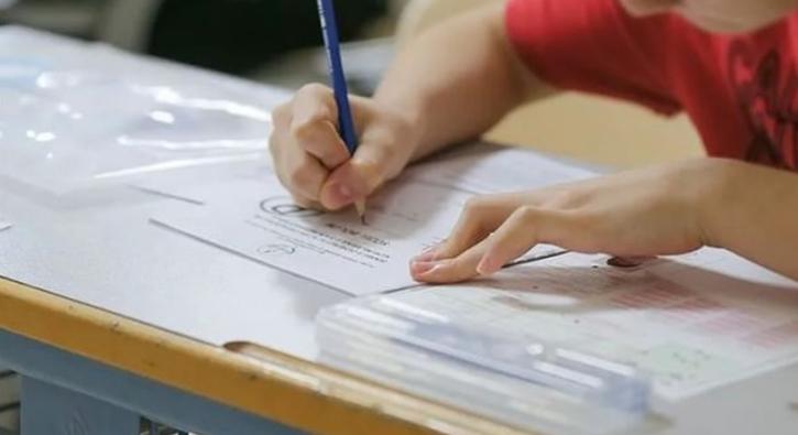 2019 Yılı Merkezi Sınav Puanı ile Öğrenci Alan Ortaöğretim Kurumları