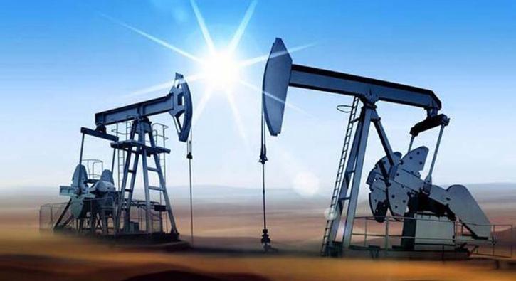 2019'un petrol rezervi en çok olan ülkeleri belli oldu!
