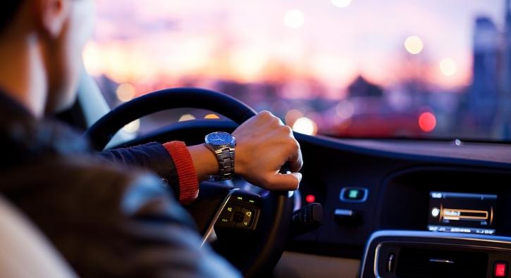Araç sahibi olmak isteyenlere müjde! Taşıt kredisi faiz oranlarında indirim