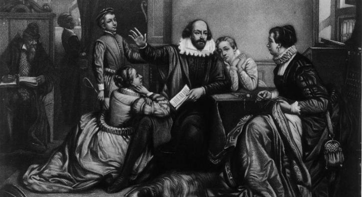 Yapay zeka 400 yıllık tartışmaya son noktayı koydu