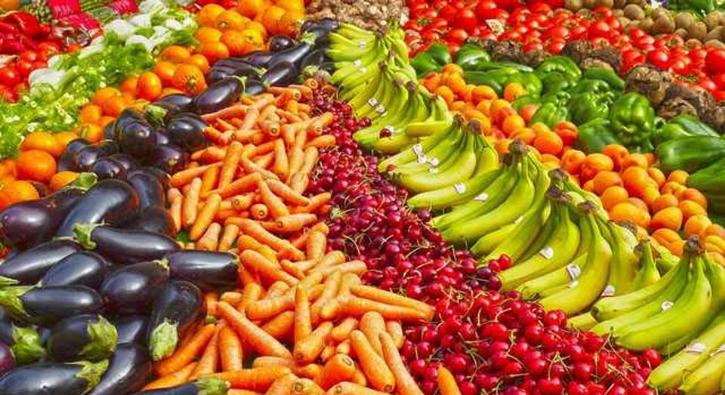 Bu besinler hakkında duyduklarınıza inanamayacaksınız!