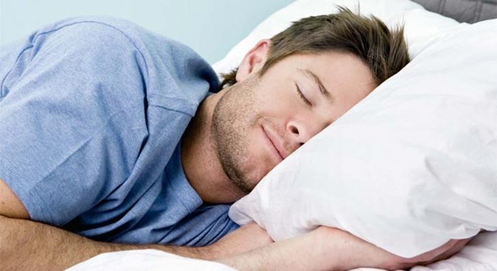 Kolay ve iyi uykunun 5 sırrı