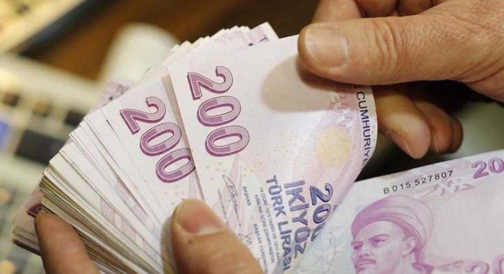 İyi haber geldi: Emekli maaşlarına intibak ayarı