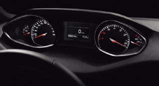En az yakıt tüketen otomobil modelleri
