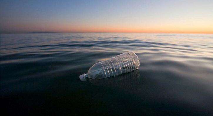 AP plastik ürünleri yasakladı