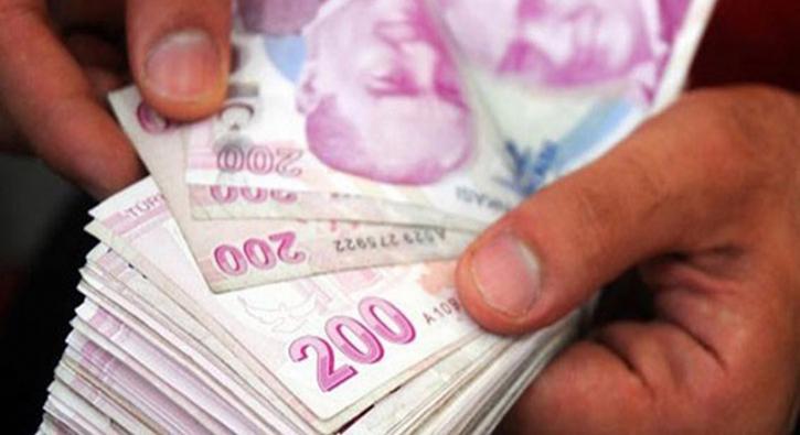 Kredi yapılandırmasında yeni dönem