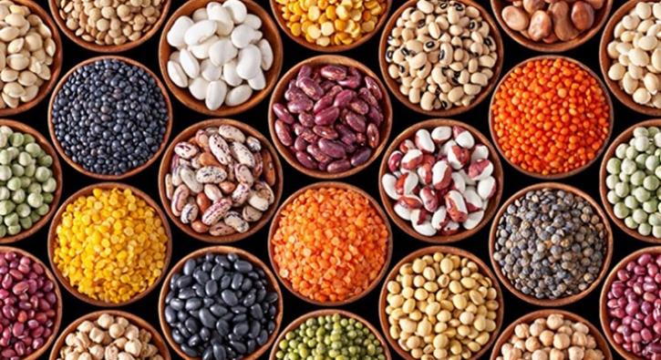 İşte kalp sağlığına faydalı süper besinler!
