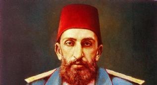 II. Abdülhamid'in yüz milyonlarca dolar parası vardı