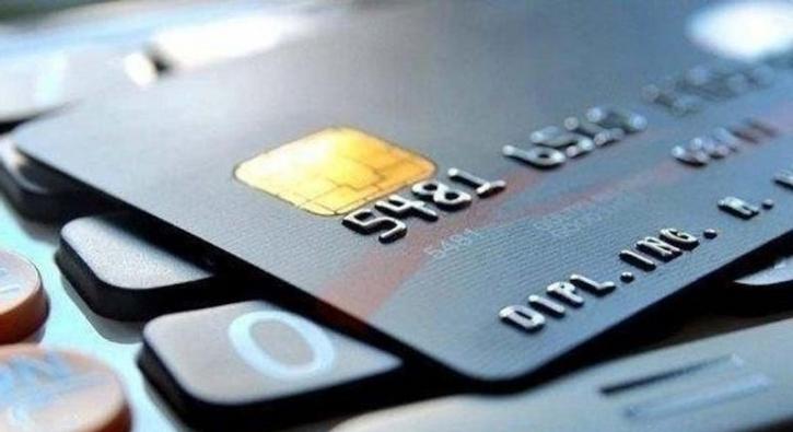 Merkez Bankası TL kredi kartı faiz oranlarını indirdi