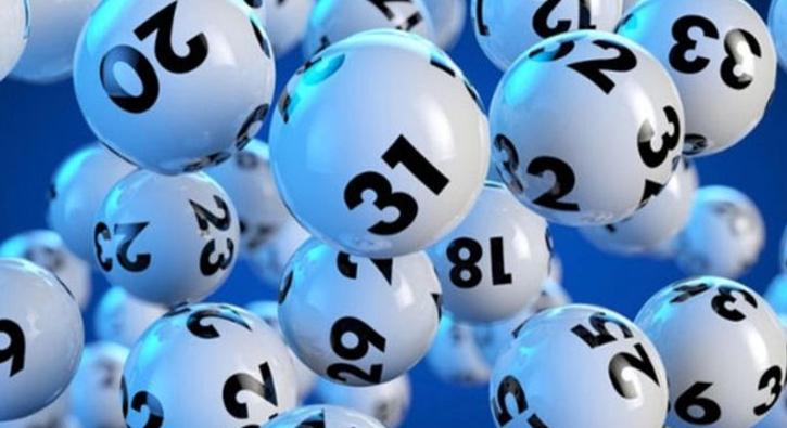 Milli Piyango en çok çıkan rakamlar  Milli Piyango en çok hangi numaralara çıktı?
