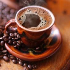 Kahve telvesinin faydaları saymakla bitmiyor